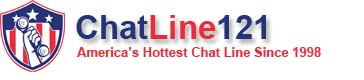 Chat Line 121 Simply the Best USA Phone Lines